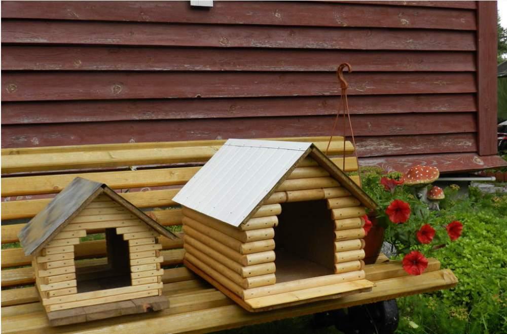 Кормушки для птицы, кормушки для птицы деревянные Украина, купить, заказать