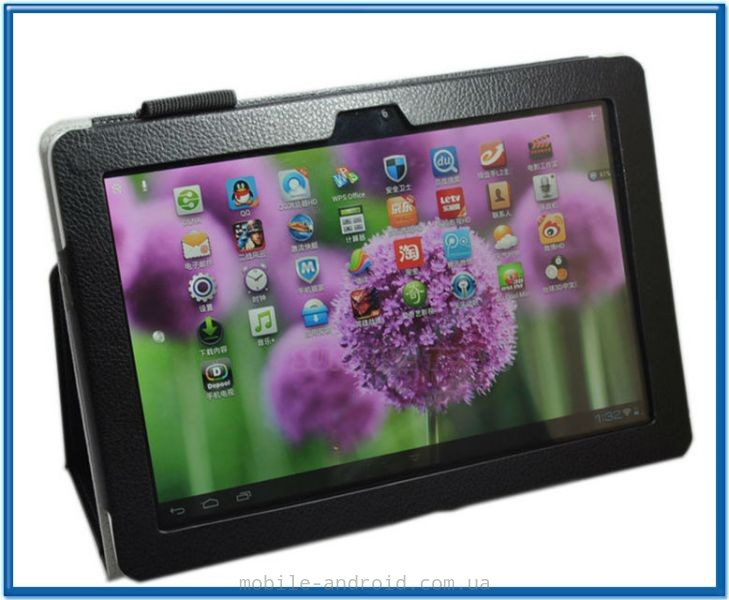 """Купить Чехол для планшета Huawei Mediapad 10 Link 10"""""""