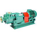 Buy Pump SD800/32, SD 800/32