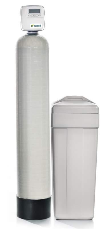 Фильтры для умягчения воды цена, умягчение воды в квартире, фильтр умягчитель, фильтр умягчитель для воды,  фильтры умягчители воды для дома.