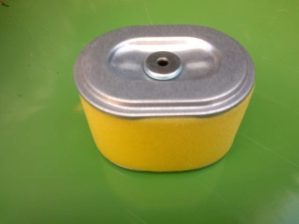 Buy The air filter for HONDA GX160