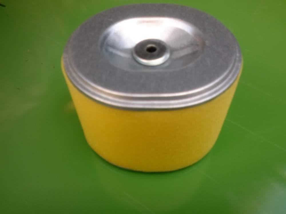 Buy The air filter for HONDA GX270