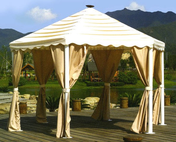 Buy Awnings are cottage
