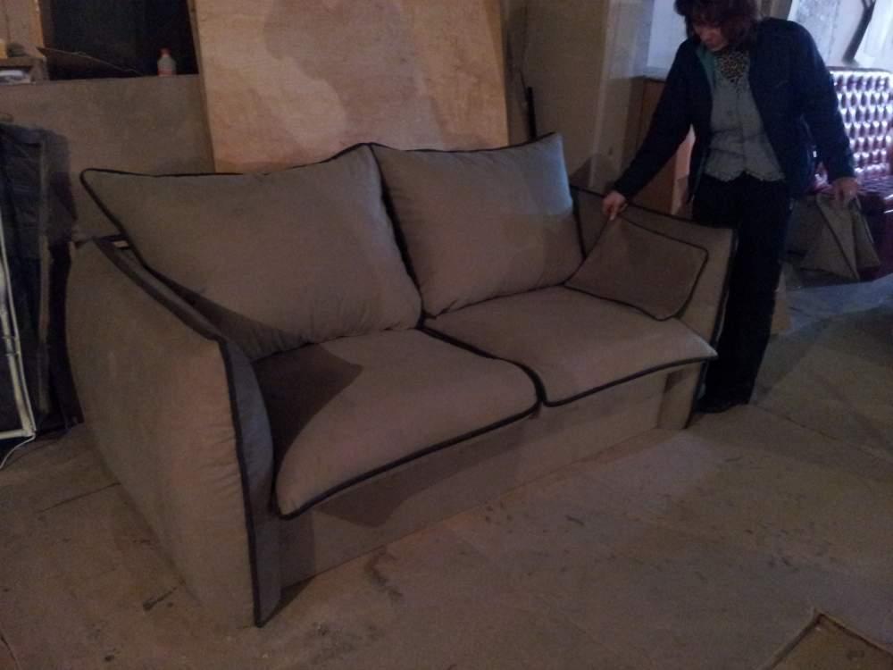 раскладной диван подушка купить в киеве