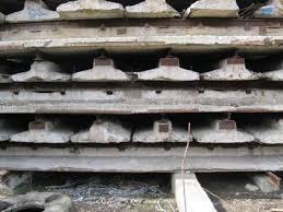 Buy Rail subcrane KP70