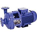 Насос ХМ65-50-160, ХМ 65-50-160