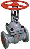Купить Задвижка стальная 30с15нж Ду-300 Ру-4,0МПа
