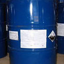 Buy Diethylene triamine (diethylene)
