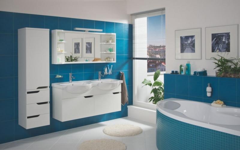 Сантехника для ванной комнаты чехия ванная комната от самоделкина