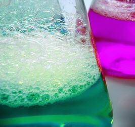 Купить Добавки силиконовые (полидиметилсилоксановые) эмульсии 35%, 60% - Sempure 3500, Sempure 6500