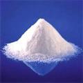 Углеамонийная  соль