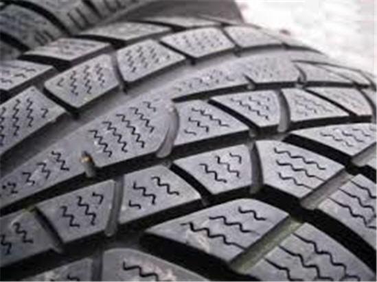 Шины зимние Pirelli 295/35 R18 SOTTOZERO SERIE II [99] V N2. Купить шины Pirelli 295/35 R18. Заказать в Украине. Цены оптом в розницу.