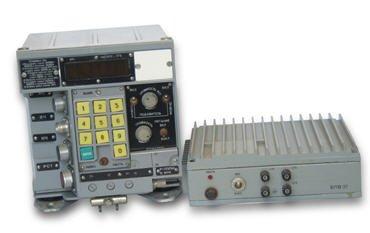 Купить Радиоприемник Р-173ПМ