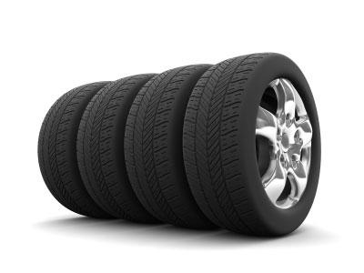 Зимние и летние шины 295/35 R21| купить автошины 295/35 R21| цены на покрышки 295/35 R21 в Украине опт и розница под заказ