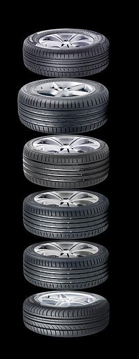 Купить шины в Украине. Купить резину 295/45 R20 в Украине|Резина шины 295/45 R20 - купить шины|Резина зимние шины 295/45 R20 - купить шины в Украине|Резина летние шины 295/45 R20