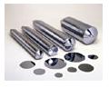 Buy Tantalum carbide