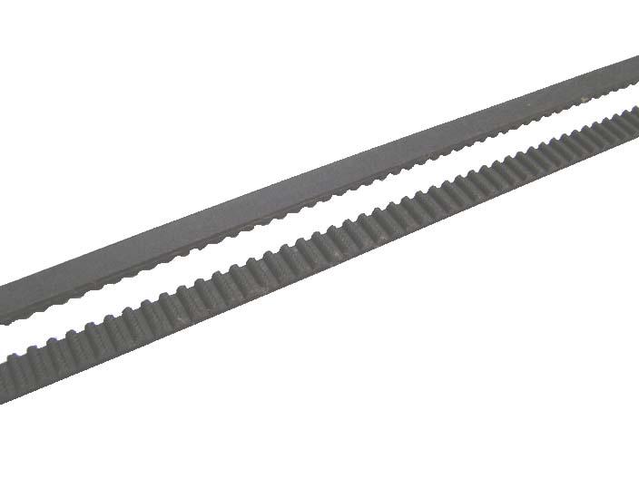 Купить Приводной ремень ContiTech Synchroline 5M 10 для автоматических дверей