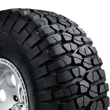 Купить шины всесезонные BFGoodrich 33x12.50 R15 MUD TERRAIN T/A KM2 [108] Q RWL оптом в розницу. Всесезонные автомобильные шины BFGoodrich 33x12.50 R15 MUD TERRAIN купить в Украине
