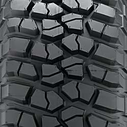 Купить резину BFGoodrich 35x12.50 R16.5 ALL TERRAIN T/A [123] R в Украине|Резина шины  BFGoodrich 35x12.50 R16.5 ALL TERRAIN T/A [123] R - купить шины|
