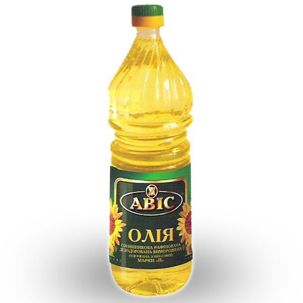 растительное масло от паразитов как пить