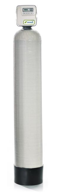 Механические фильтры грубой очистки воды, фильтр механической очистки, механический фильтр для воды, фильтр от механических примесей
