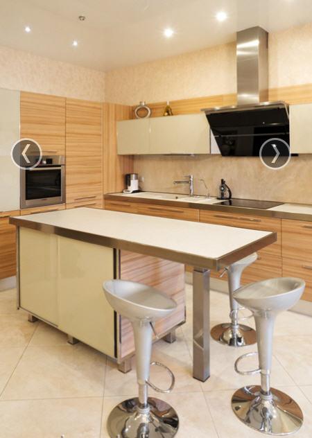 Купить Мебель для дома: обеденные столы со стульями, кухонный остров, всевозможные тумбы различного назначения, полки и витрины, журнальные столики