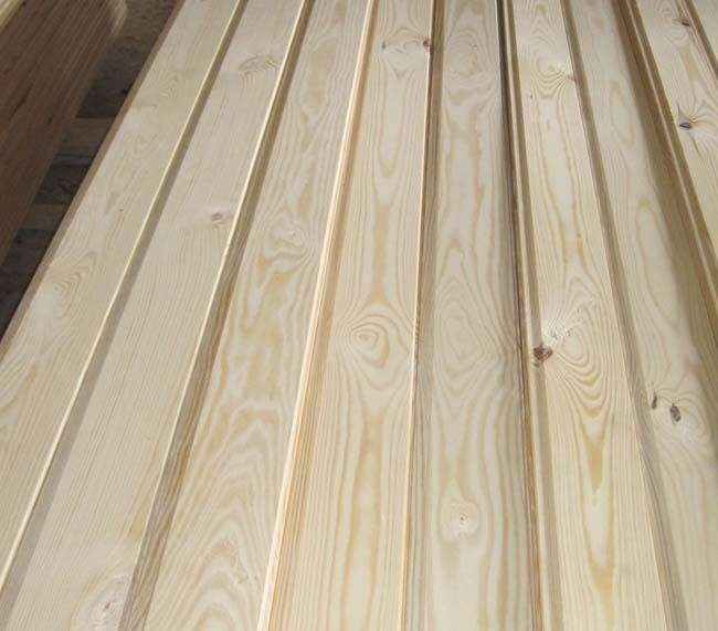Perlina per il soffitto — Comprare Perlina per il soffitto, Prezzo 59 UAH, Fo...