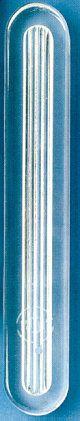Buy Glass water-indicating corrugated Klingera