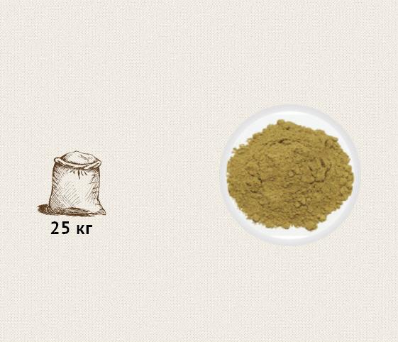 Купить Кардамон молотый (Индия)