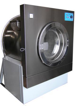 Купить Машина стиральная СТ251