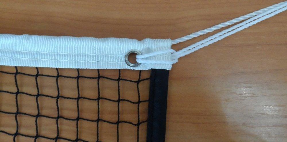Buy Grid for badminton