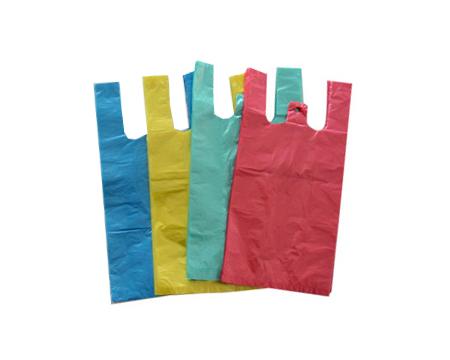 Buy Package Undershirt No. 2,5