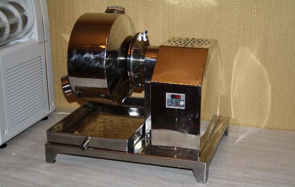 Маслобойка бытовая марки СВВ-10 от производителя