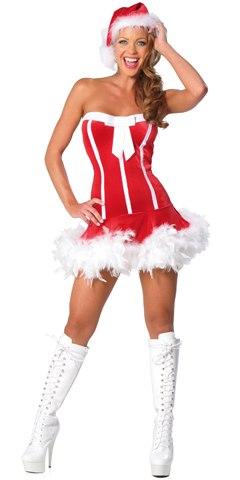 Новорічні костюми в наявності купити в Севастополь 279241c7e120c