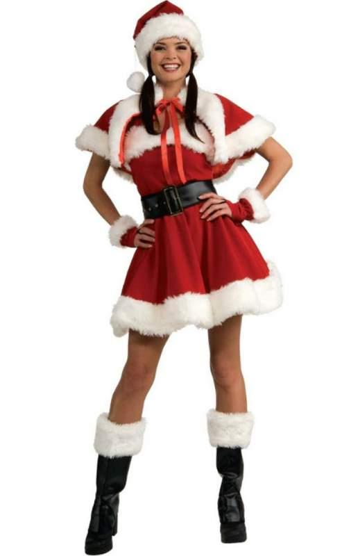 Новорічні костюми Снігурки в наявності купити в Севастополь efa22f8ad7e05