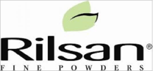 RILSAN®  ПА11 Унікальний високоякісний поліамід