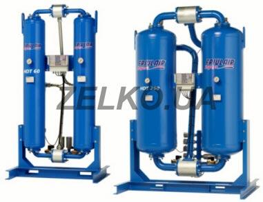Купити Осушувачі Friulair адсорбційного типу HDT 350