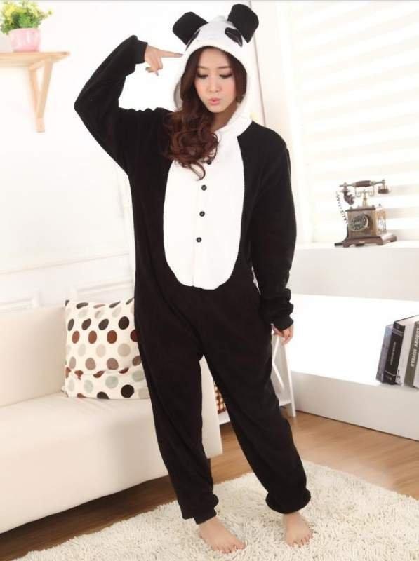 Пижама Панда купить в Мариуполе c828933fe6b9b