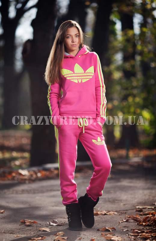 22f8cefc Женские спортивные костюмы adidas католог