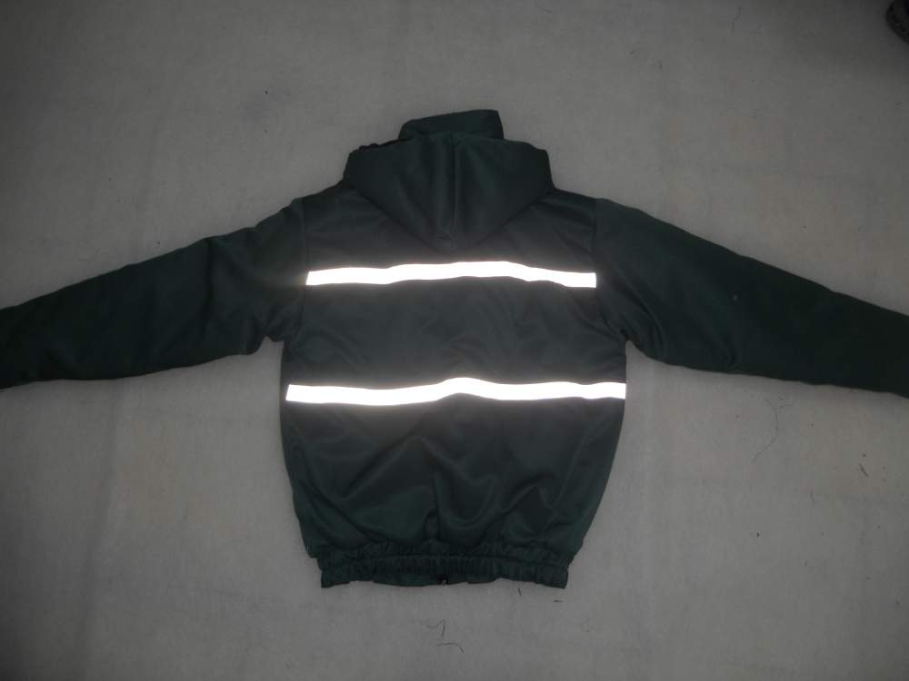 Buy Jackets working reflecting