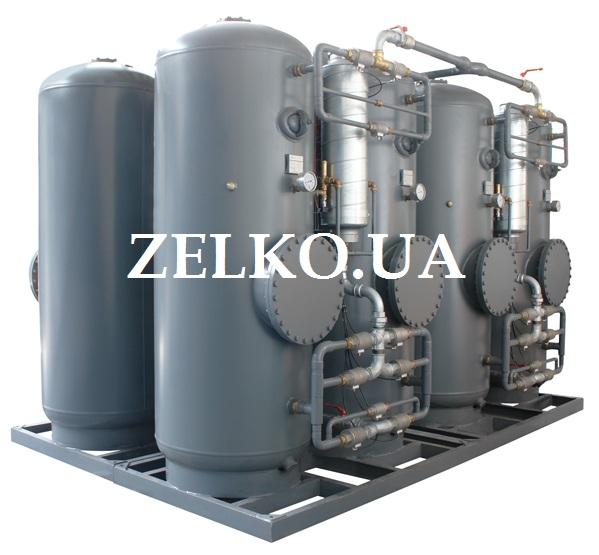 Купить Кислородные генераторы OXYMAT 600 ECO*3