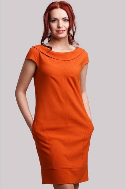 """Купить Женская одежда делового стиля от производителя """"It elle"""""""