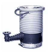 Купить Насосы вакуумные- Вакуумный диффузионный паромасляный насос НВДМ-250