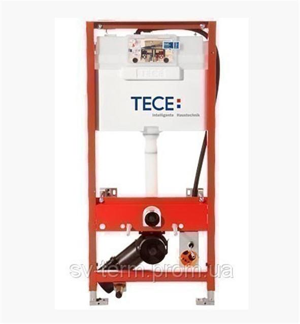 Купить Застенный модуль для подвесного унитаза TOTO Neorest TECE 9.300.044