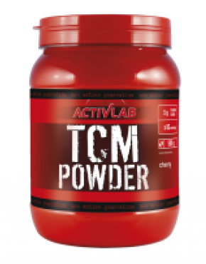Купить TCM Powder