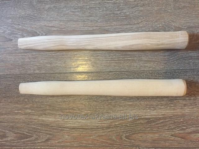 Buy The handle for the hammer the handle for the hammer wooden hornbeam, ash, maple