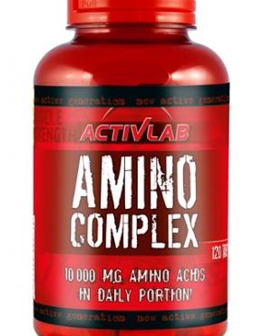 Купить Amino Complex