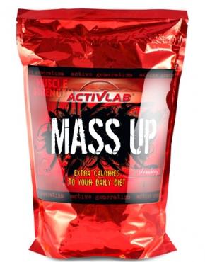 Buy Mass up