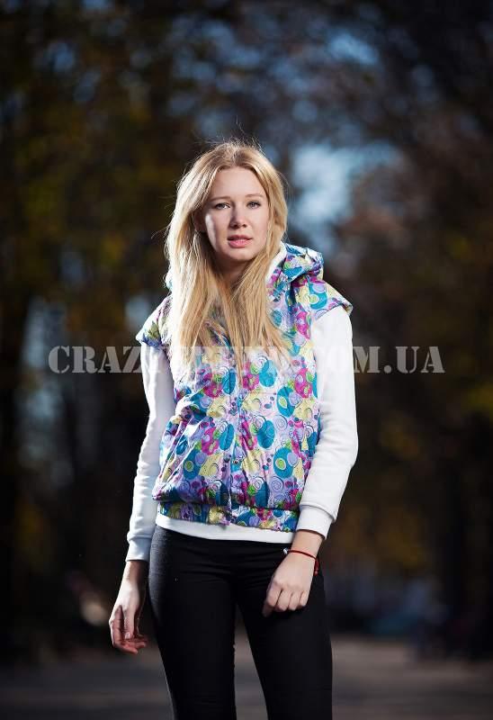 65e502e63bfa7b2 Симферополь - Wildberries.ru - модный интернет магазин. Женская одежда  оптом от производителя с доставкой в Симферополь. Купить ...