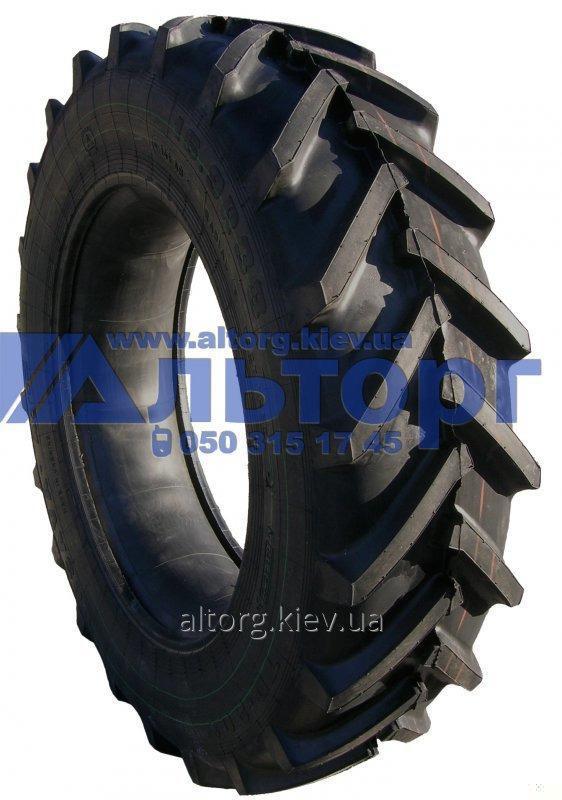 Шина TR-201 16.9R38 МТЗ-892